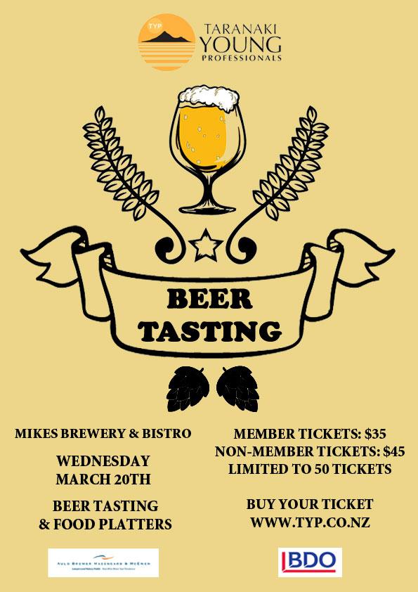 Beer-Tasting-Event.jpg