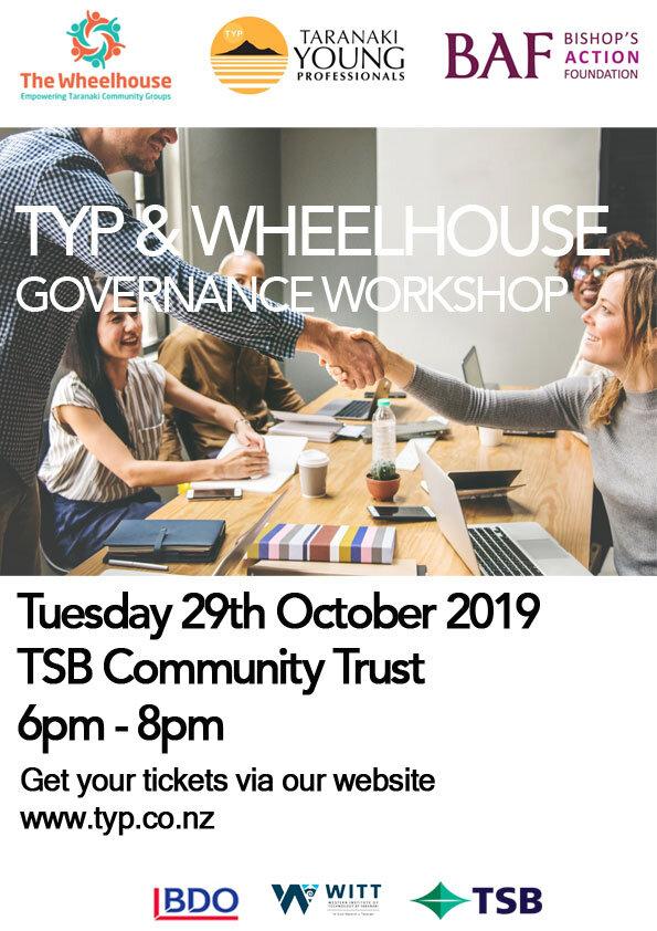 TYP-Poster-(Governance-Work-Shop).jpg