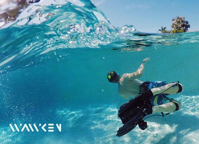 Do you want to experience the underwater world in a whole new way? Join us in Varberg @hallifornia the 18-20th of July. . . . . . . #wawken #wawkener #snorkeling #freedive #freediving #scuba #scubadiving #onebreath #clearwater #underwater #underwaterphotography #underwaterphotographer #underwaterworld #getoutdoors #explore #explorergear #discover #discoverocean #experience #ourblueplanet#startup #varberg #visithalland #hallifornia #hallifornia2019