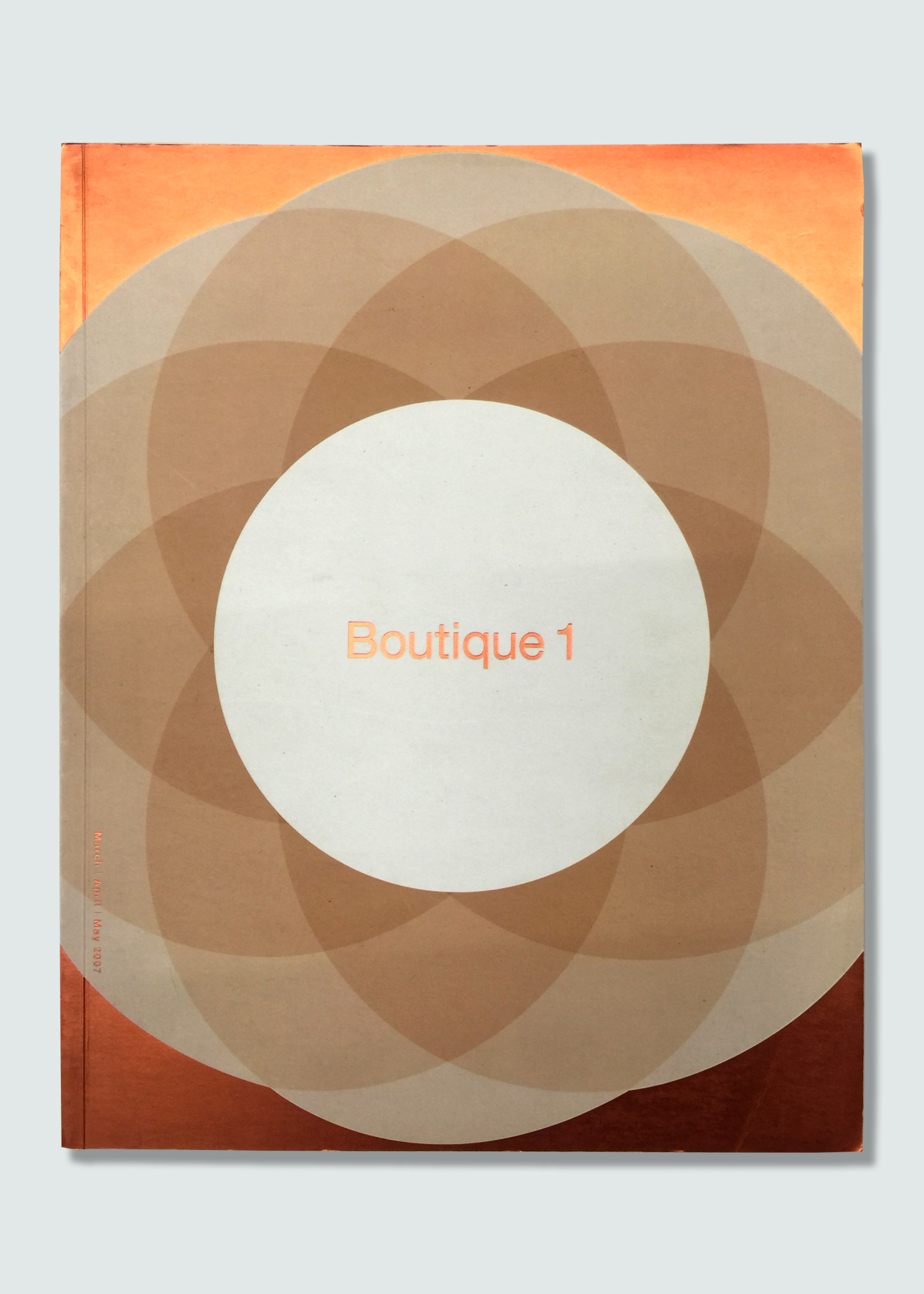 Boutique1_Cover 2.jpg
