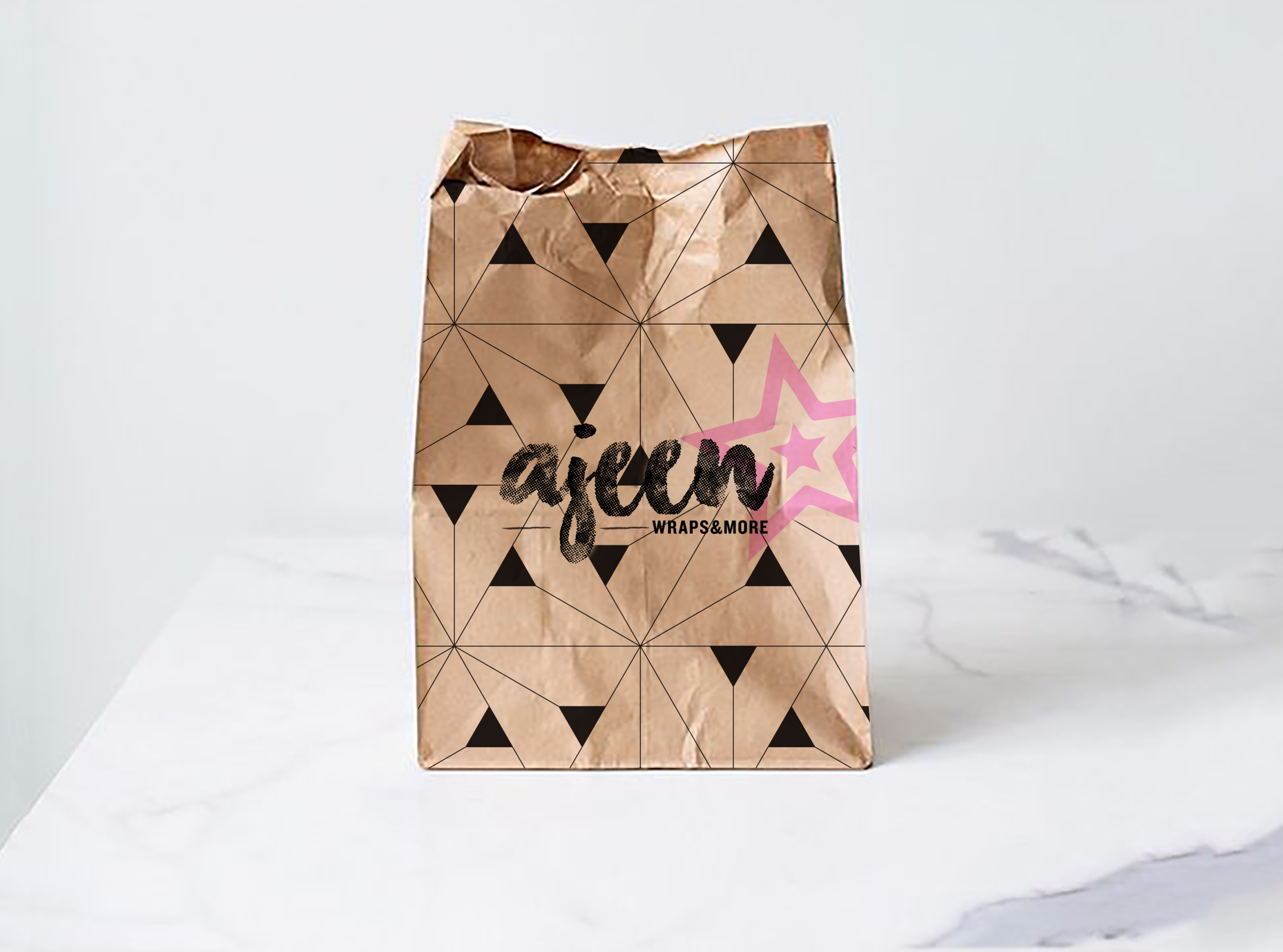 Ajeen_Bag.png