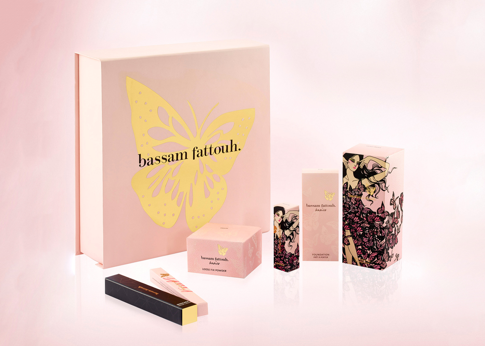 BassamFattouh_All-Products copy.jpg