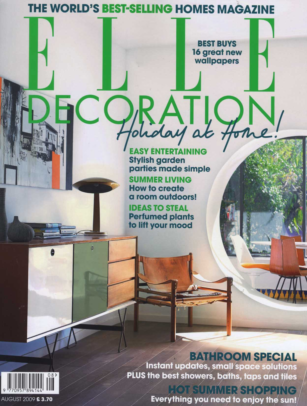 Elle Deco August_Cover_ranasalam.jpg