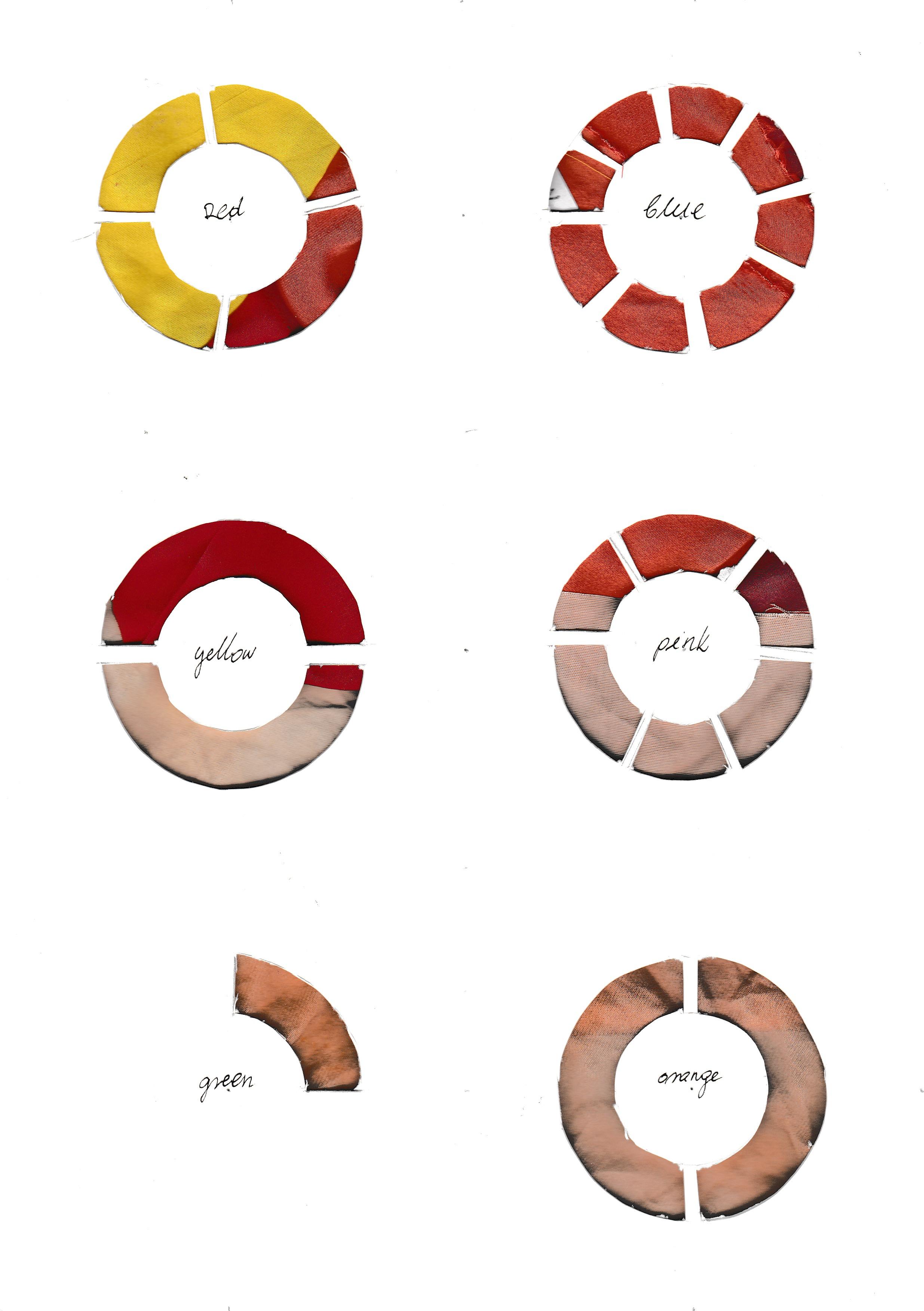 colour wheels index sample.jpeg