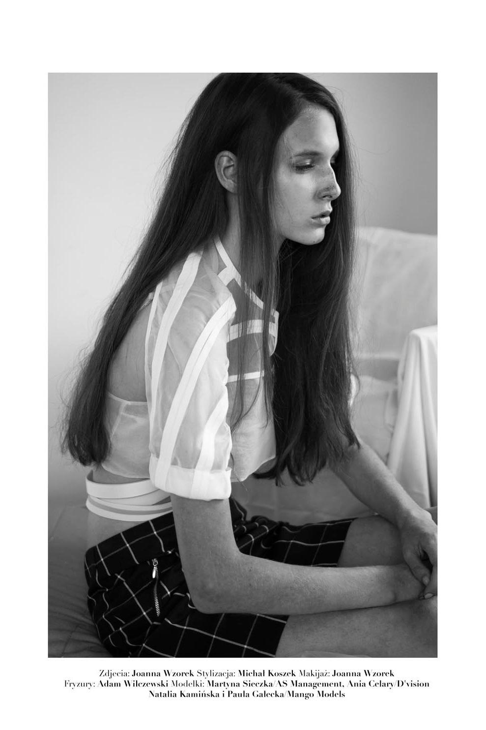 2. fot. Joanna Wzorek