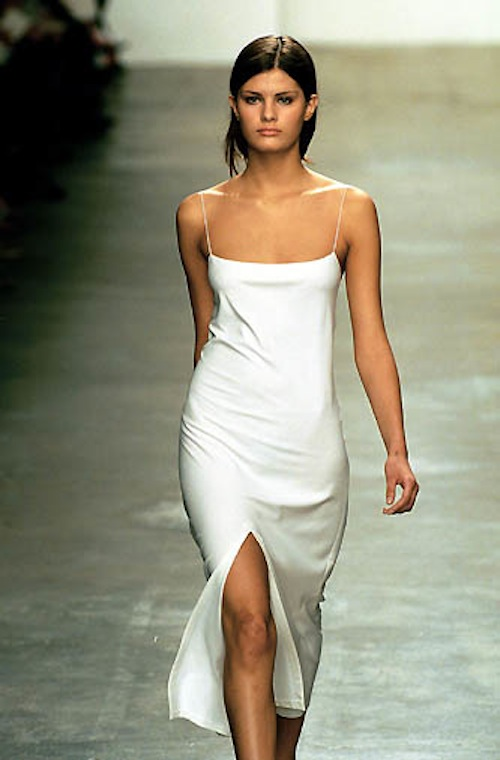 inspiration3-slip-dress.jpg