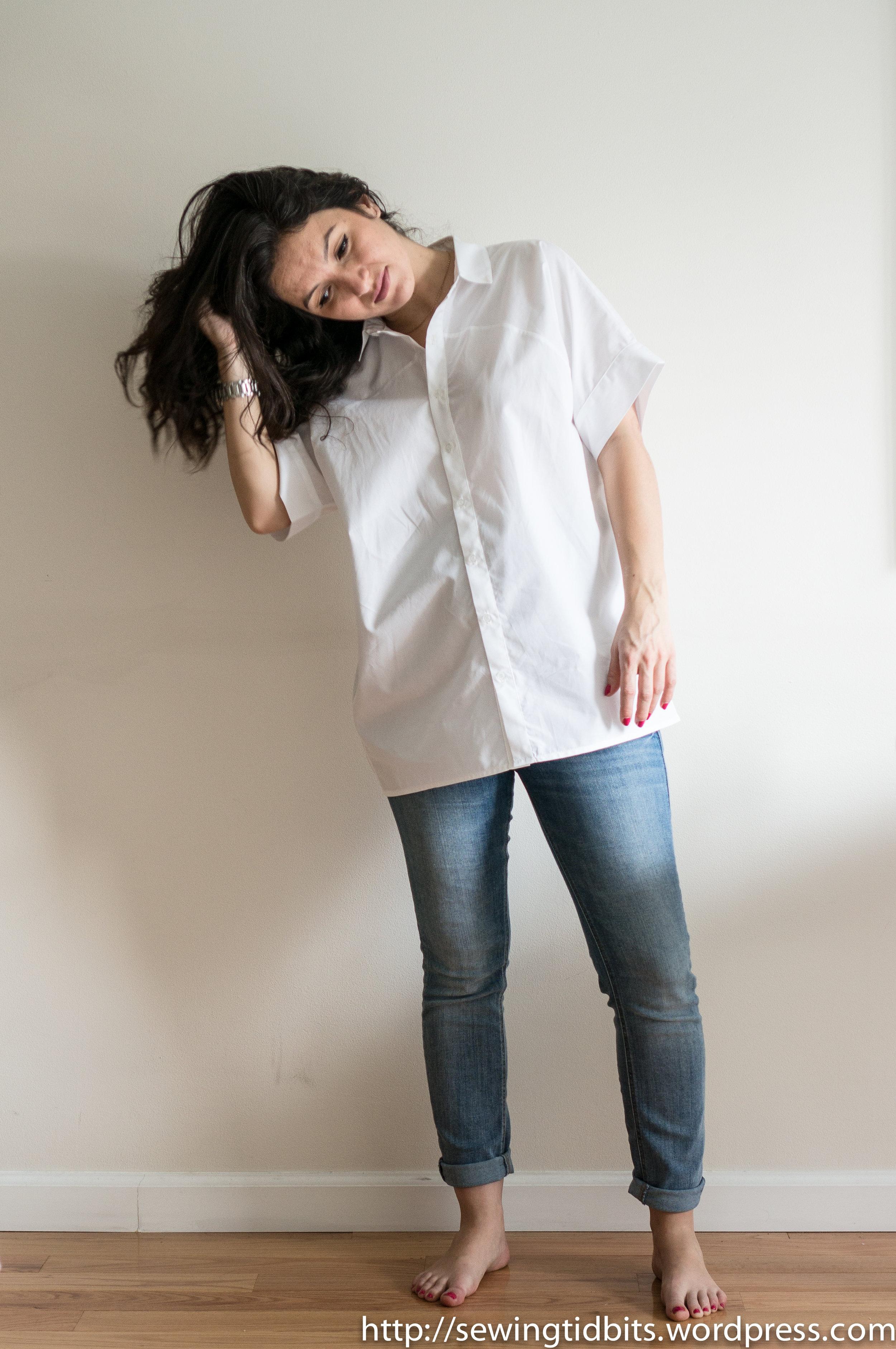 squareshirt-sewingtidbits-5.jpg