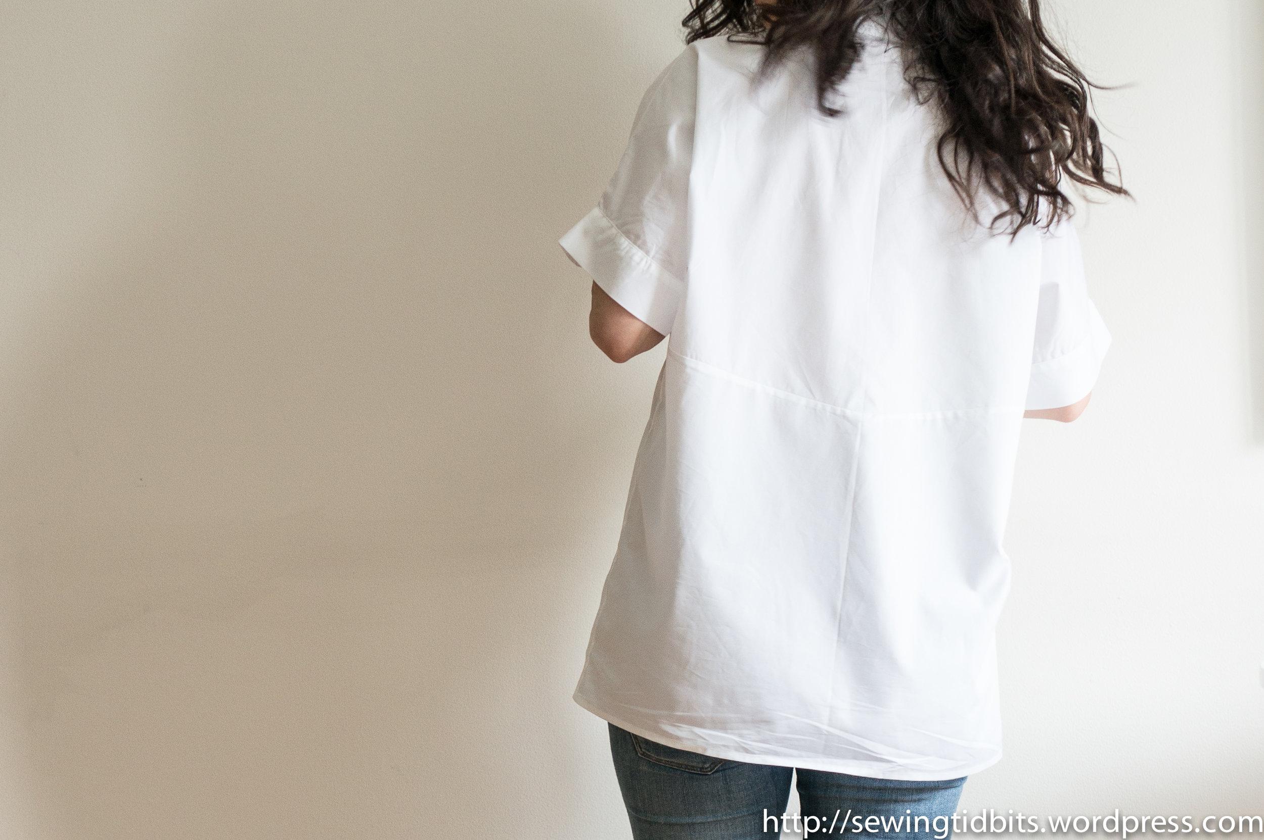 squareshirt-sewingtidbits-8.jpg