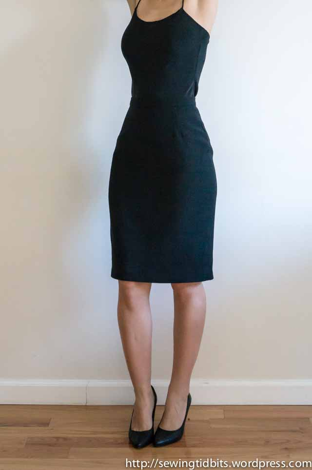 linedpencilskirt-7.jpg