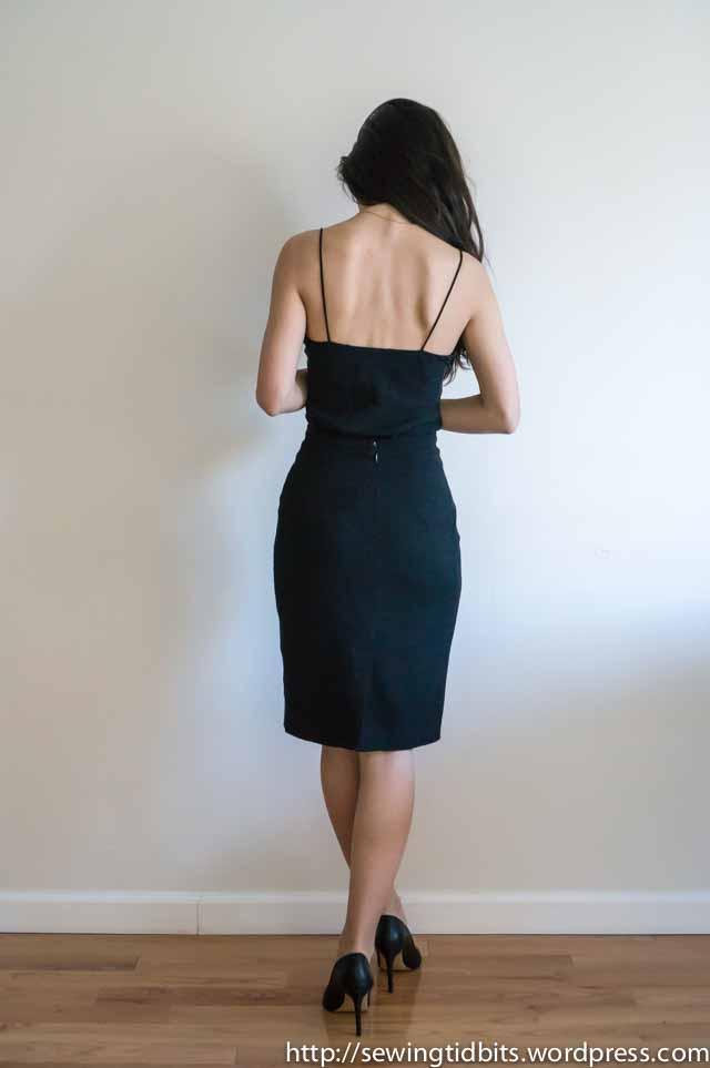 linedpencilskirt-5.jpg