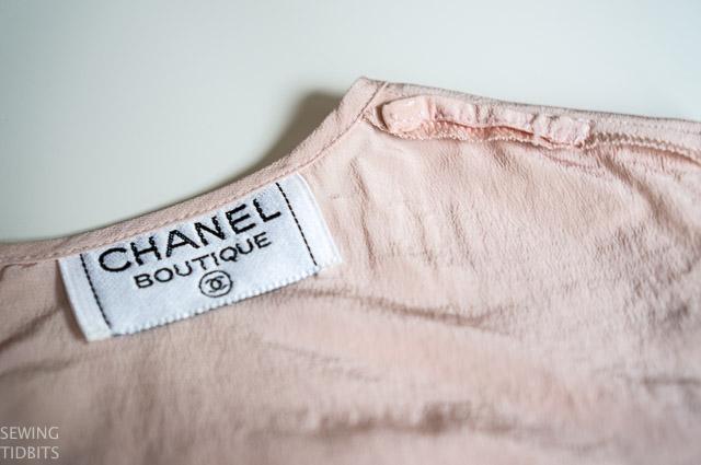 chanel-shell-6.jpg