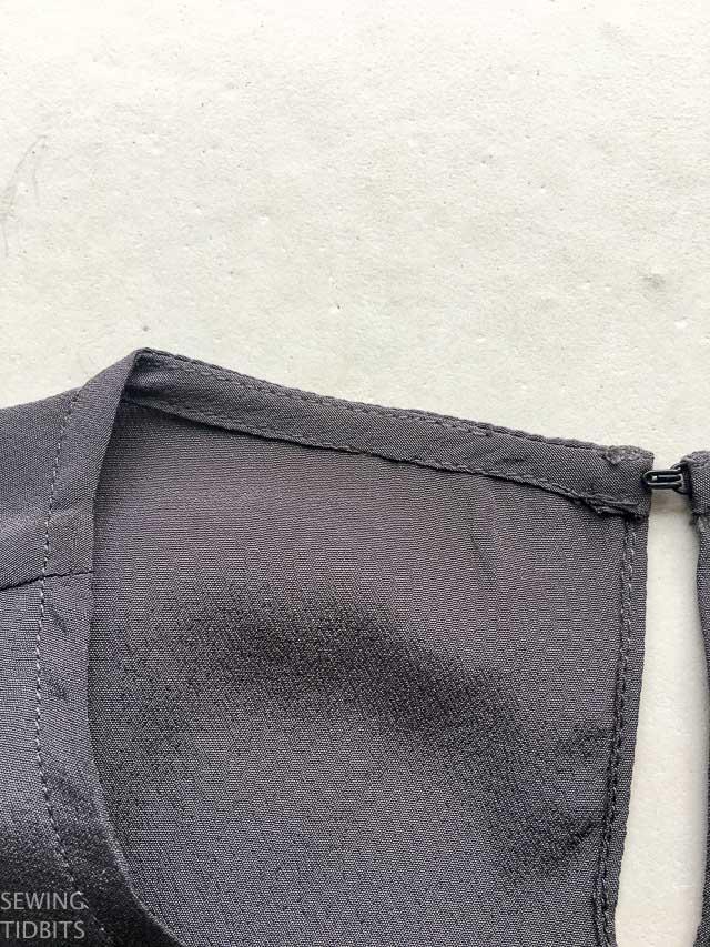 grey-silk-blouse-7.jpg