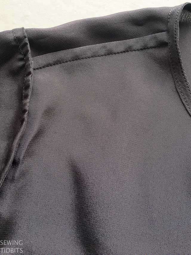 grey-silk-blouse-8.jpg