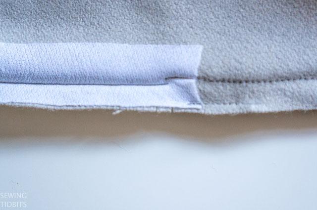 grey-wool-stephanie-skirt-by-sewing-tidbits-1.jpg