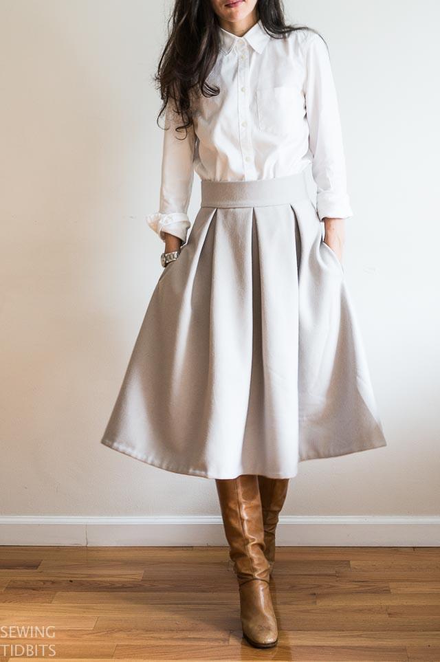 grey-wool-stephanie-skirt-by-sewing-tidbits-3.jpg