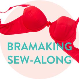 bramaking-sew-along.png