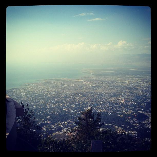 port-au-prince.jpg