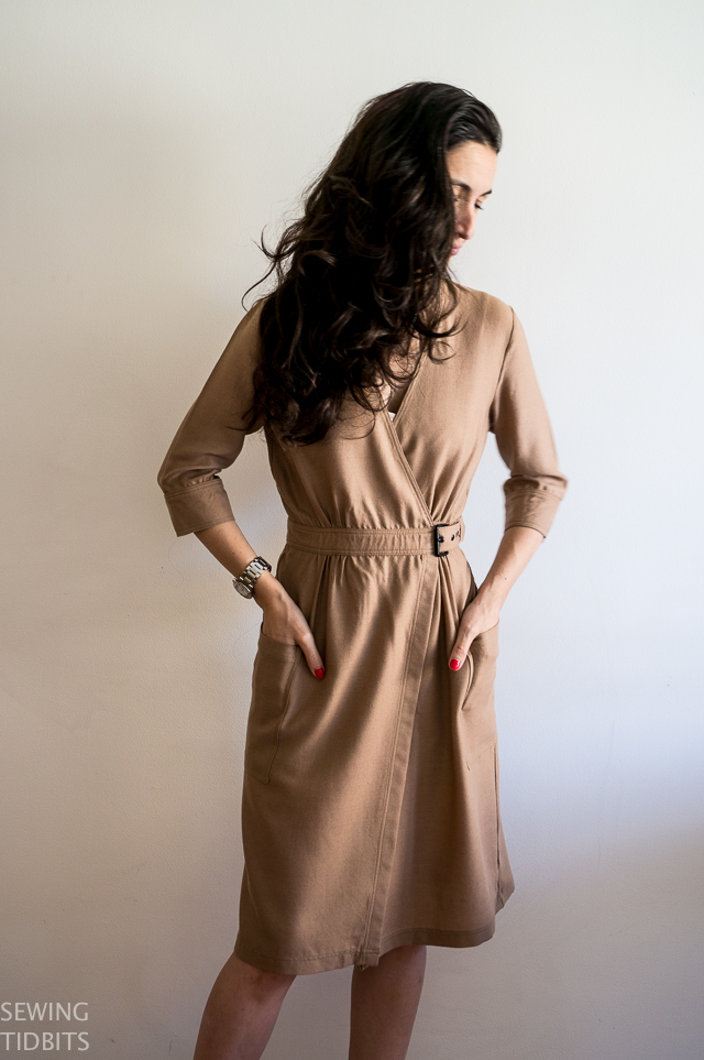 linda-dress-and-slip-1.jpg
