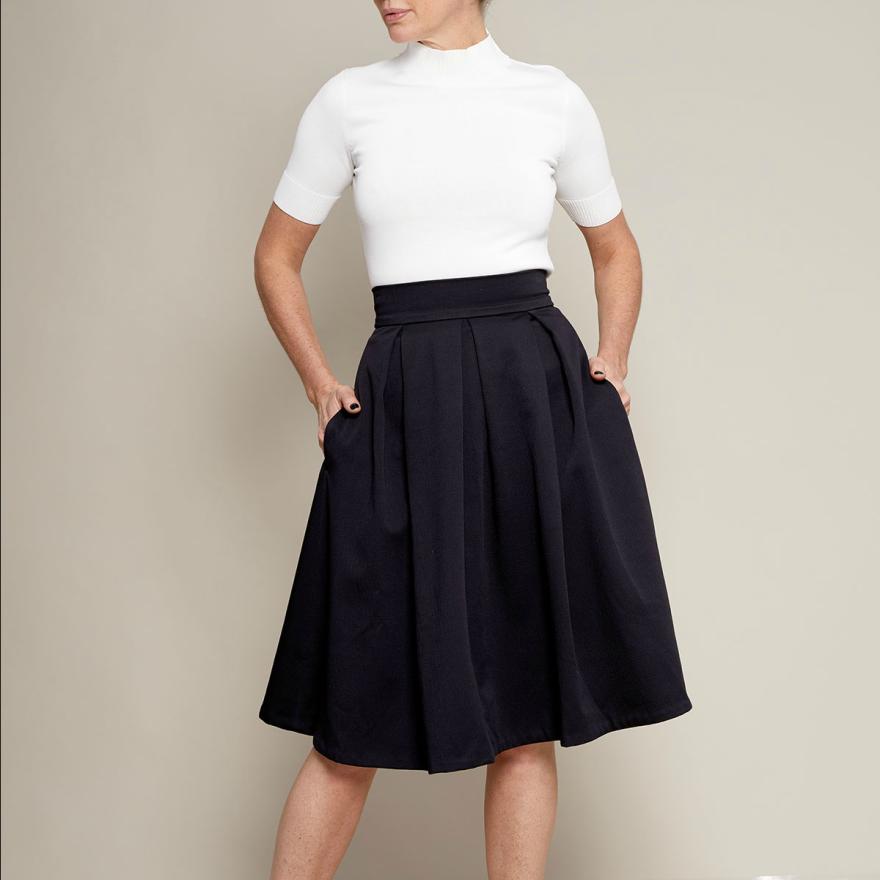 skirt-1101-square