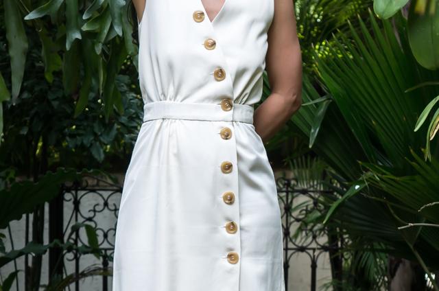just patterns linda wrap dress buttons-5