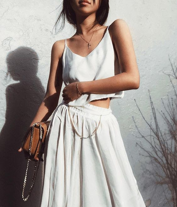 pleated-skirt-and-tank.jpg