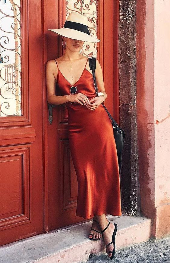 red-slip-dress.jpg
