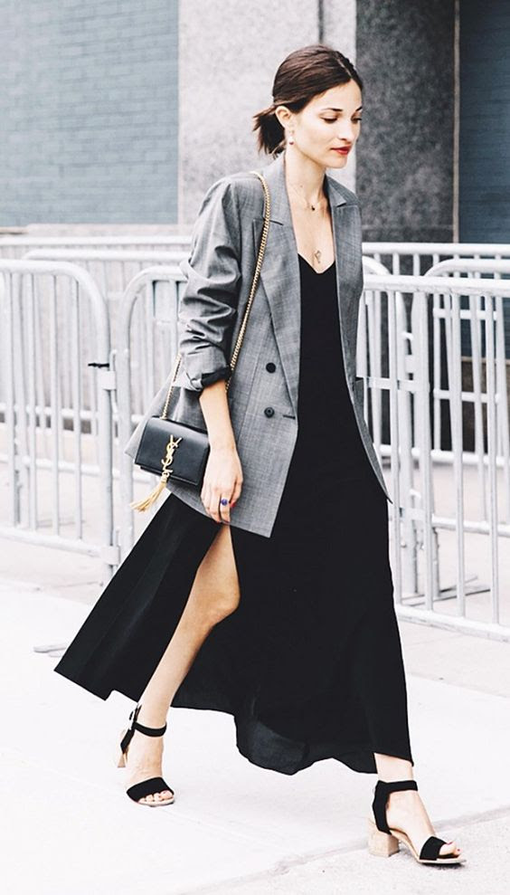 slipdress-blazer.jpg