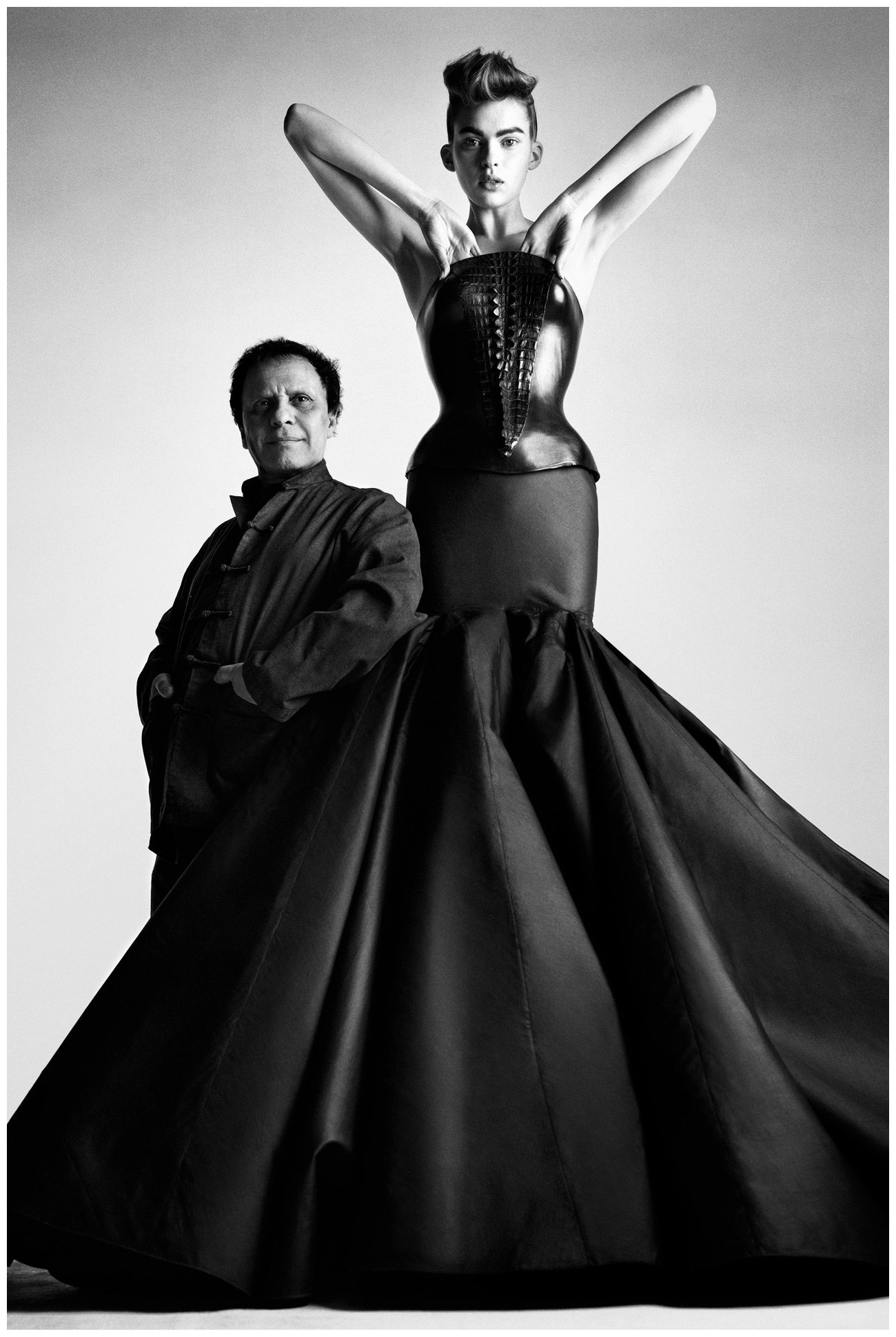 alaia-by-demarchelier.jpg