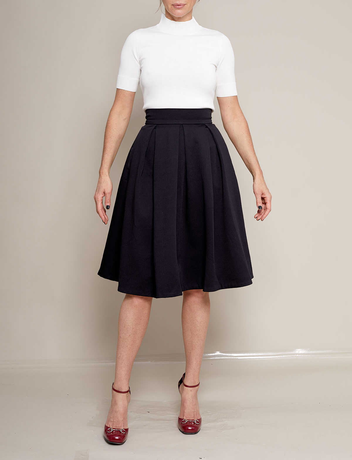 Just Patterns Stephanie Skirt 1.jpg