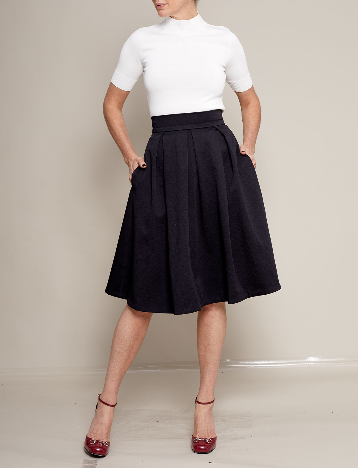 Just Patterns Stephanie Skirt 4.jpg
