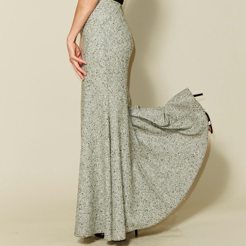 Yasmeen Skirt -