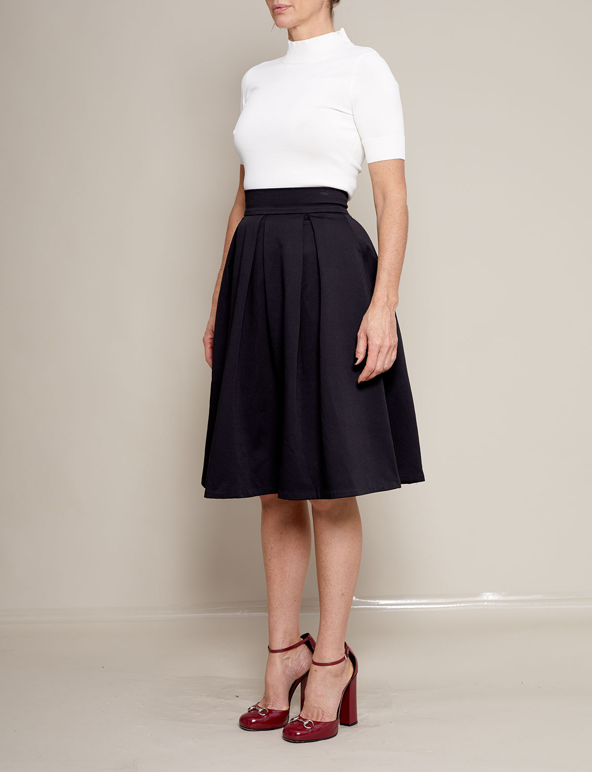 Just Patterns Stephanie Skirt 2.jpg