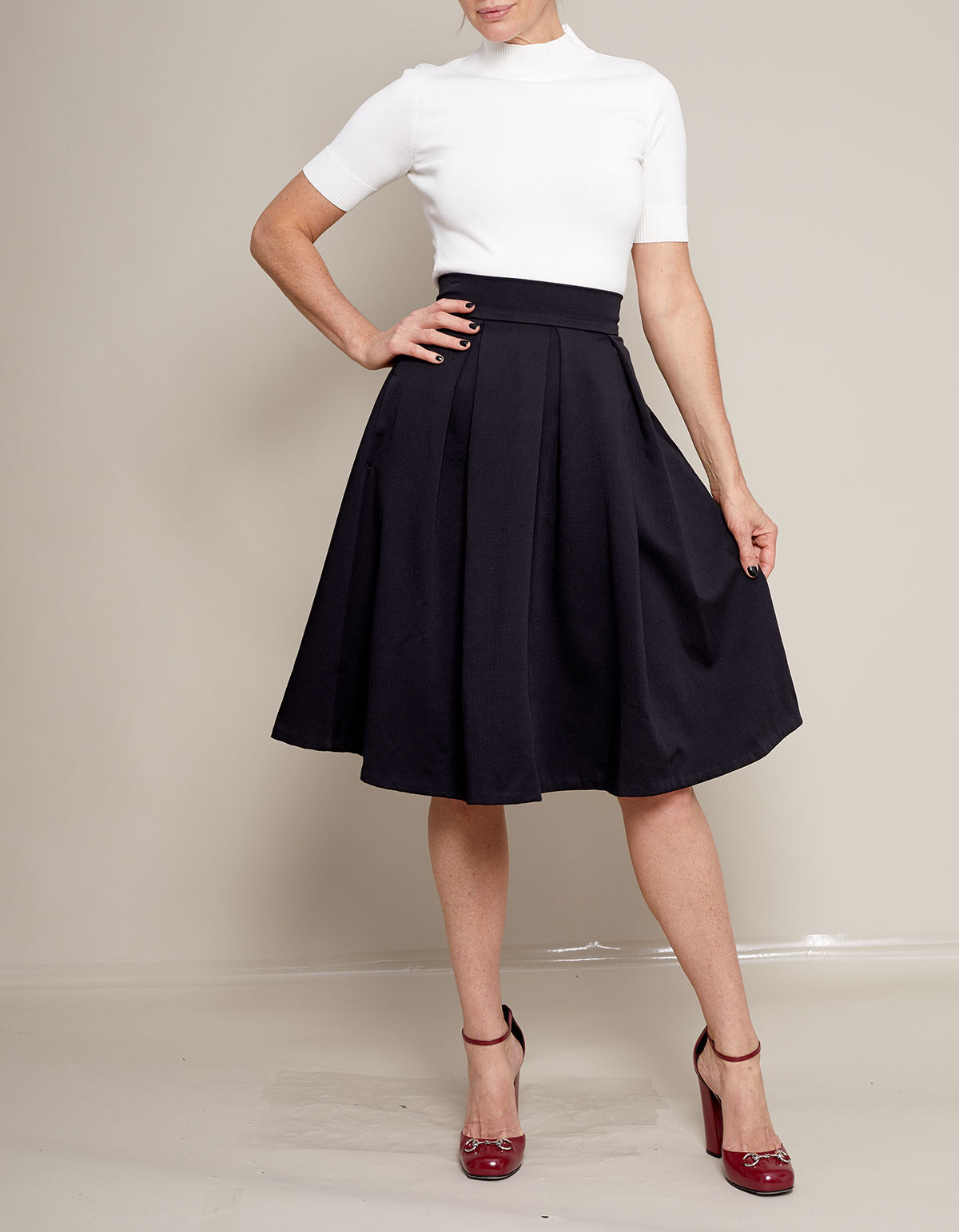 Just Patterns Stephanie Skirt 3.jpg