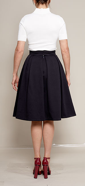 Just Patterns Stephanie Skirt 5.jpg
