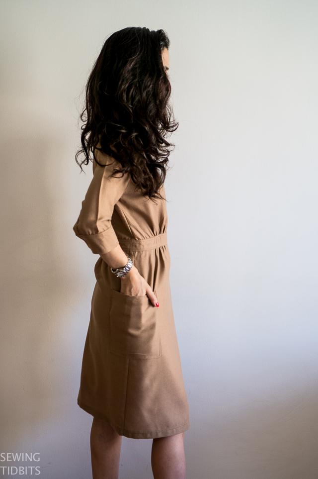 Linda dress and slip-5.jpg