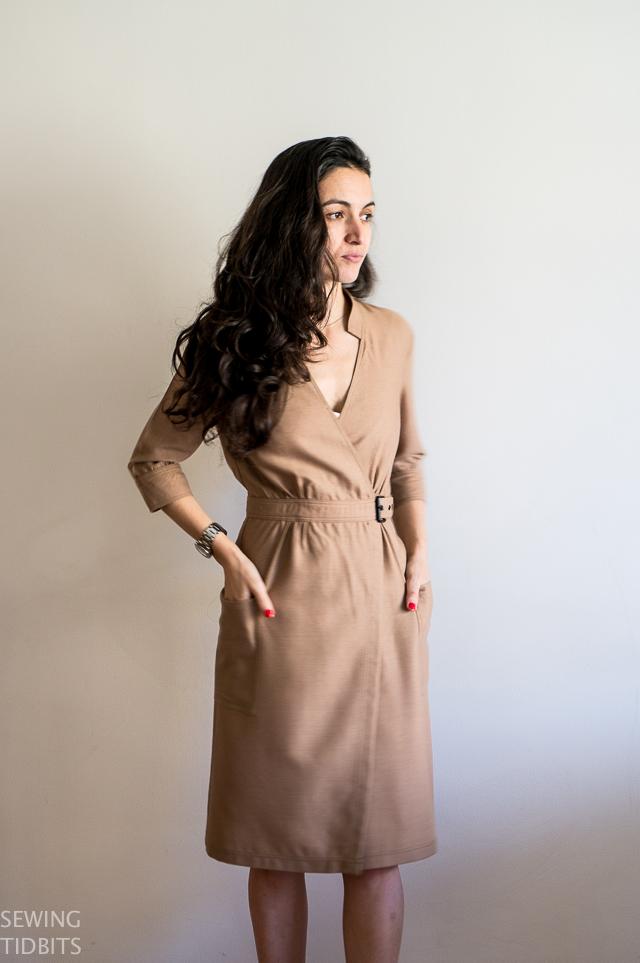 Linda dress and slip-4.jpg