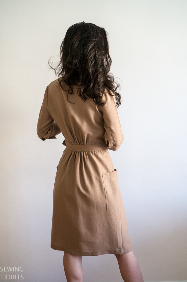 Linda dress and slip-2.jpg