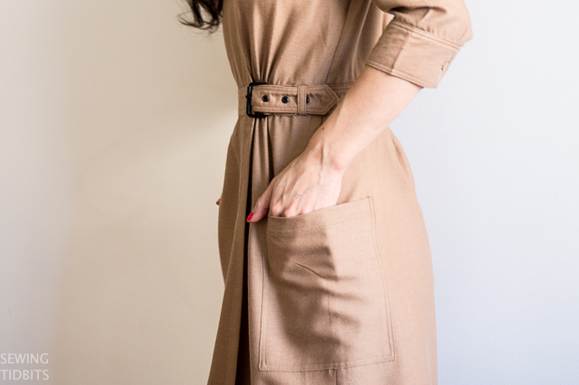 Linda dress and slip-6.jpg