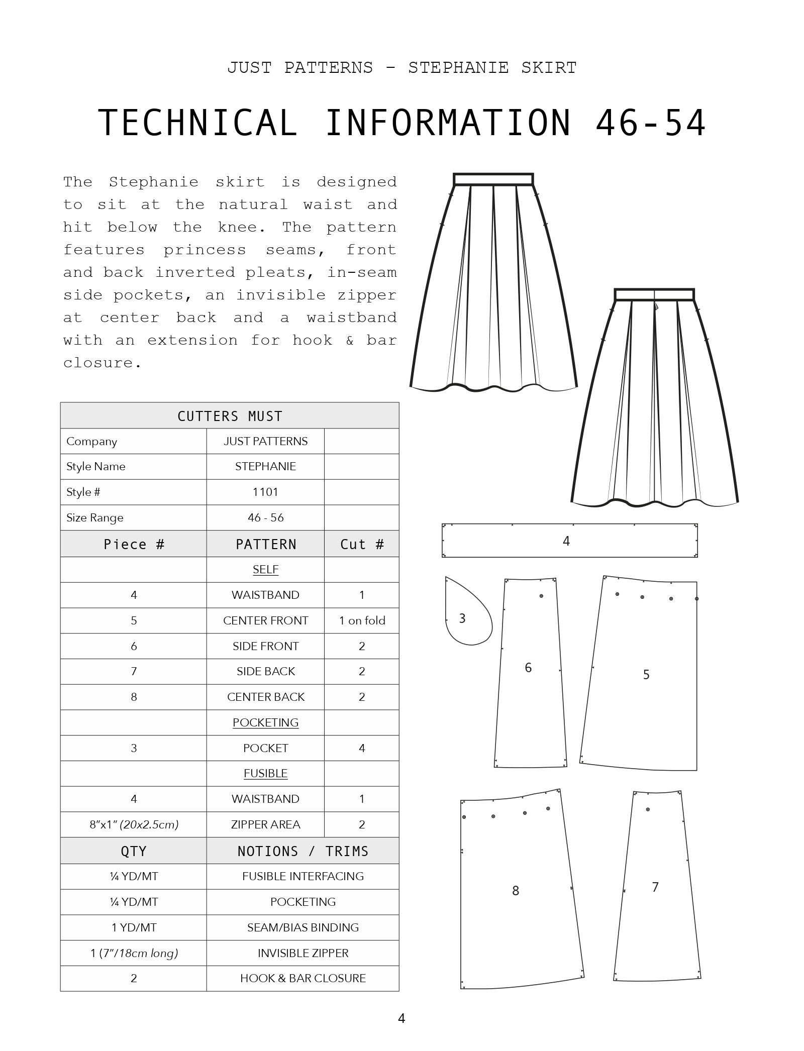 Just Patterns - Stephanie Skirt Instructions_page-0005.jpg