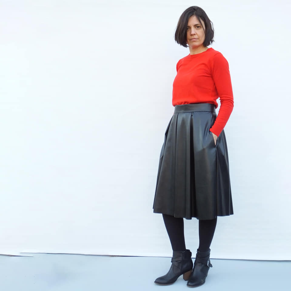 Just Patterns Stephanie Skirt by The Sewn Edge 7.jpg