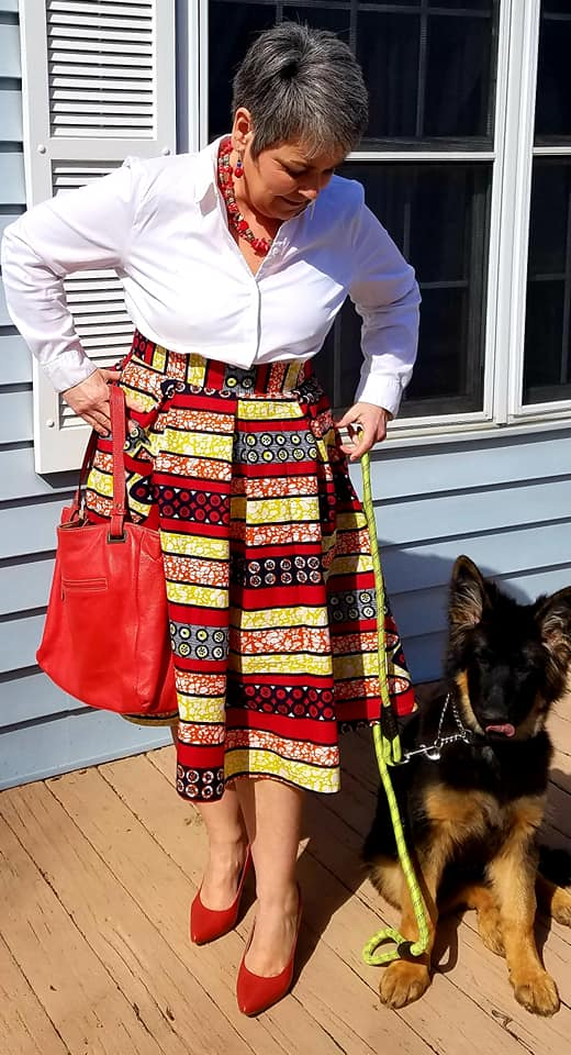 Just Patterns Stephanie Skirt by a custom clothier 2.jpg