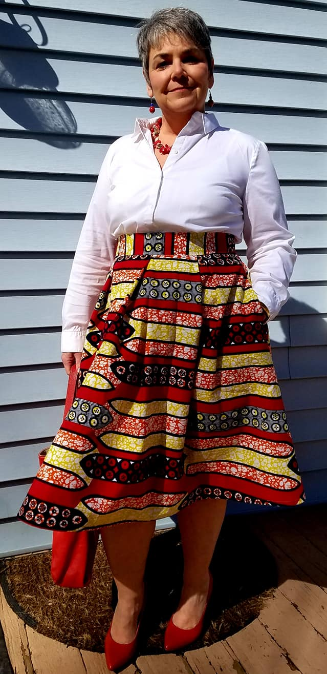 Just Patterns Stephanie Skirt by a custom clothier 3.jpg