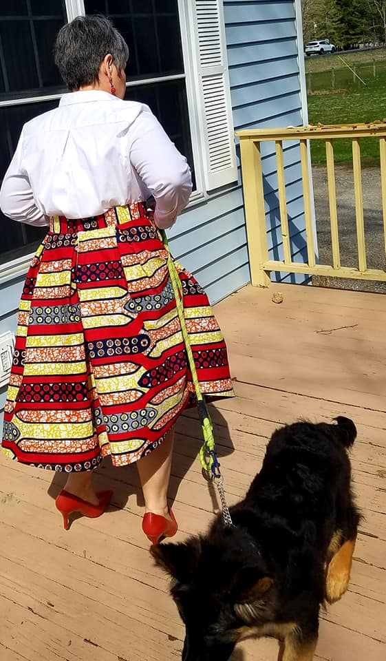 Just Patterns Stephanie Skirt by a custom clothier 4.jpg