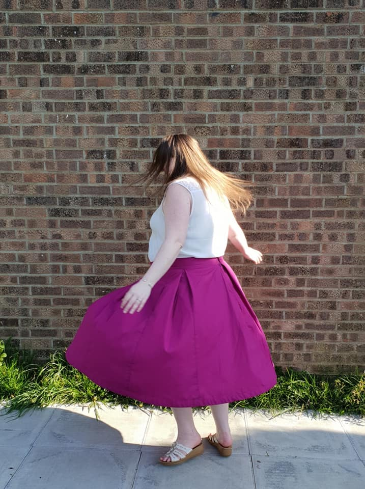 Just Patterns Stephanie Skirt by Kathleensews 3.jpg