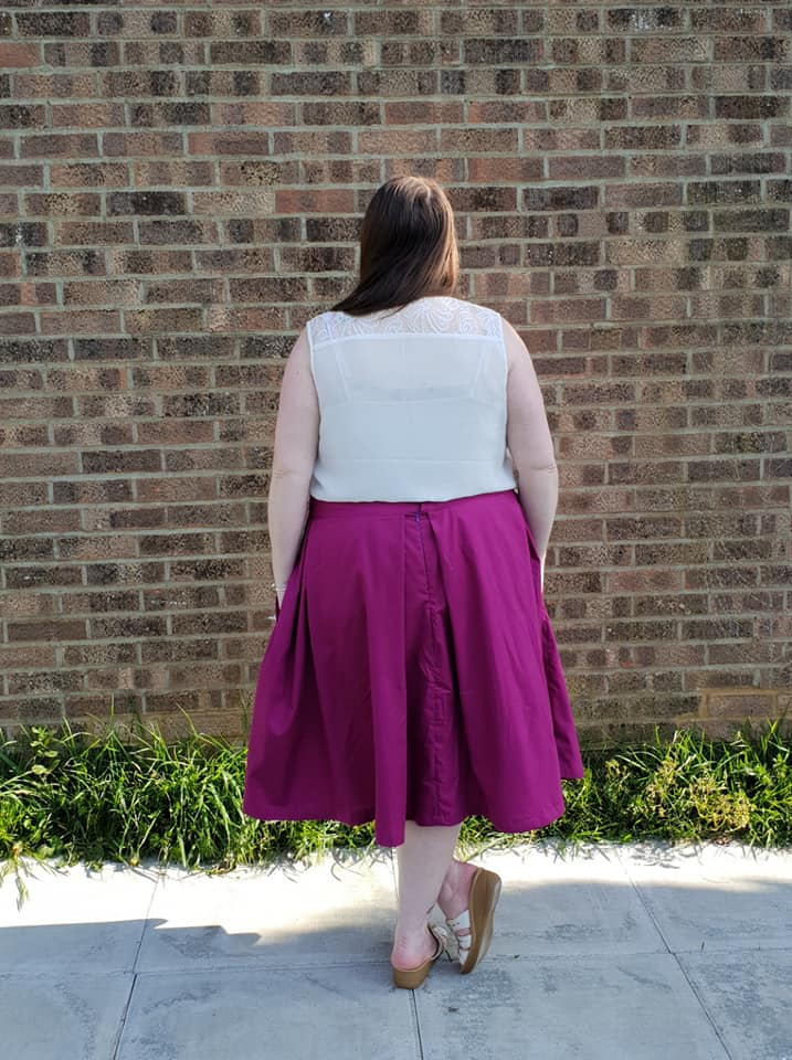 Just Patterns Stephanie Skirt by Kathleensews 6.jpg