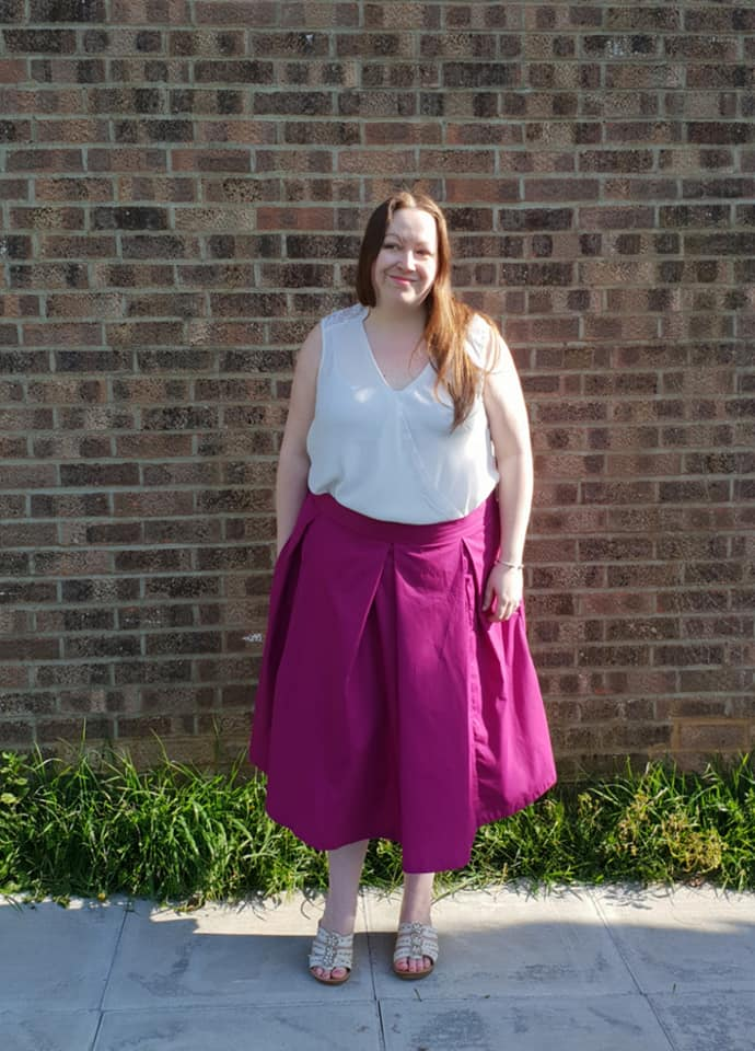 Just Patterns Stephanie Skirt by Kathleensews 7.jpg