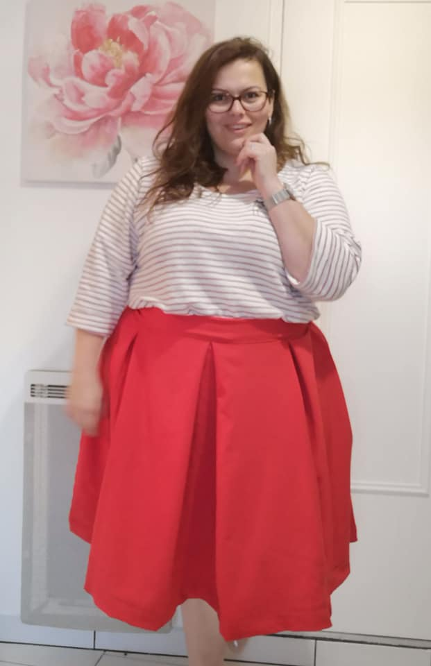 Just Patterns Stephanie Skirt by Lovely Curve 3.jpg