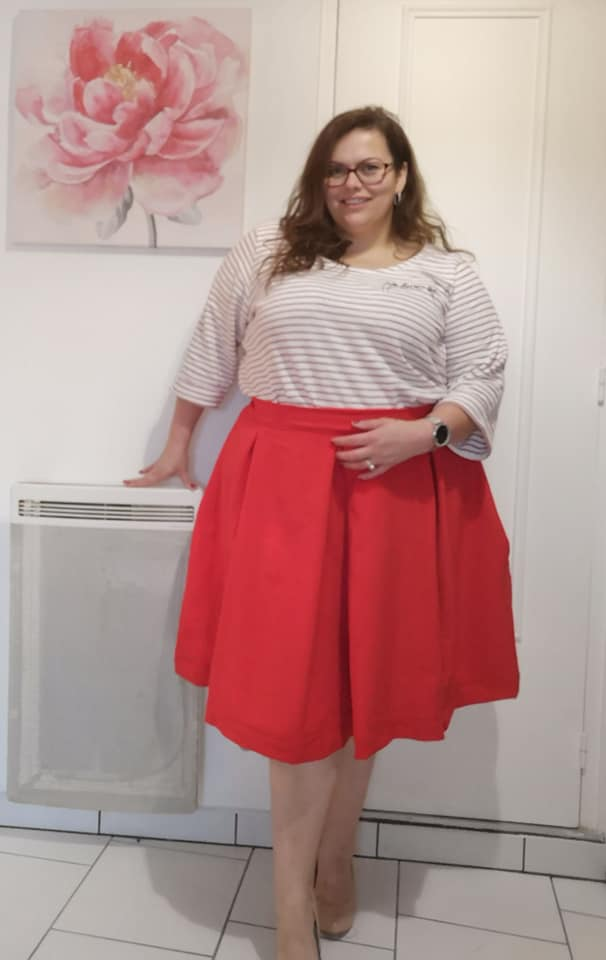 Just Patterns Stephanie Skirt by Lovely Curve 6.jpg