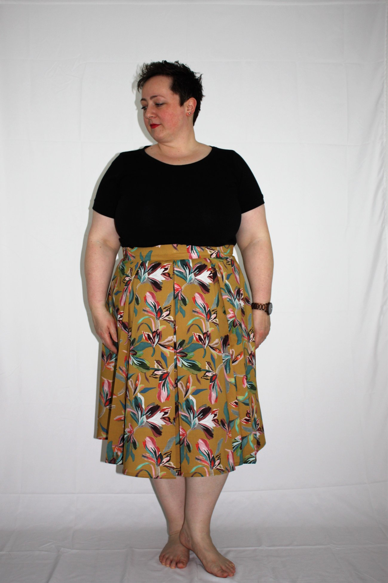 Just Patterns Stephanie Skirt by Titiana 2.jpg