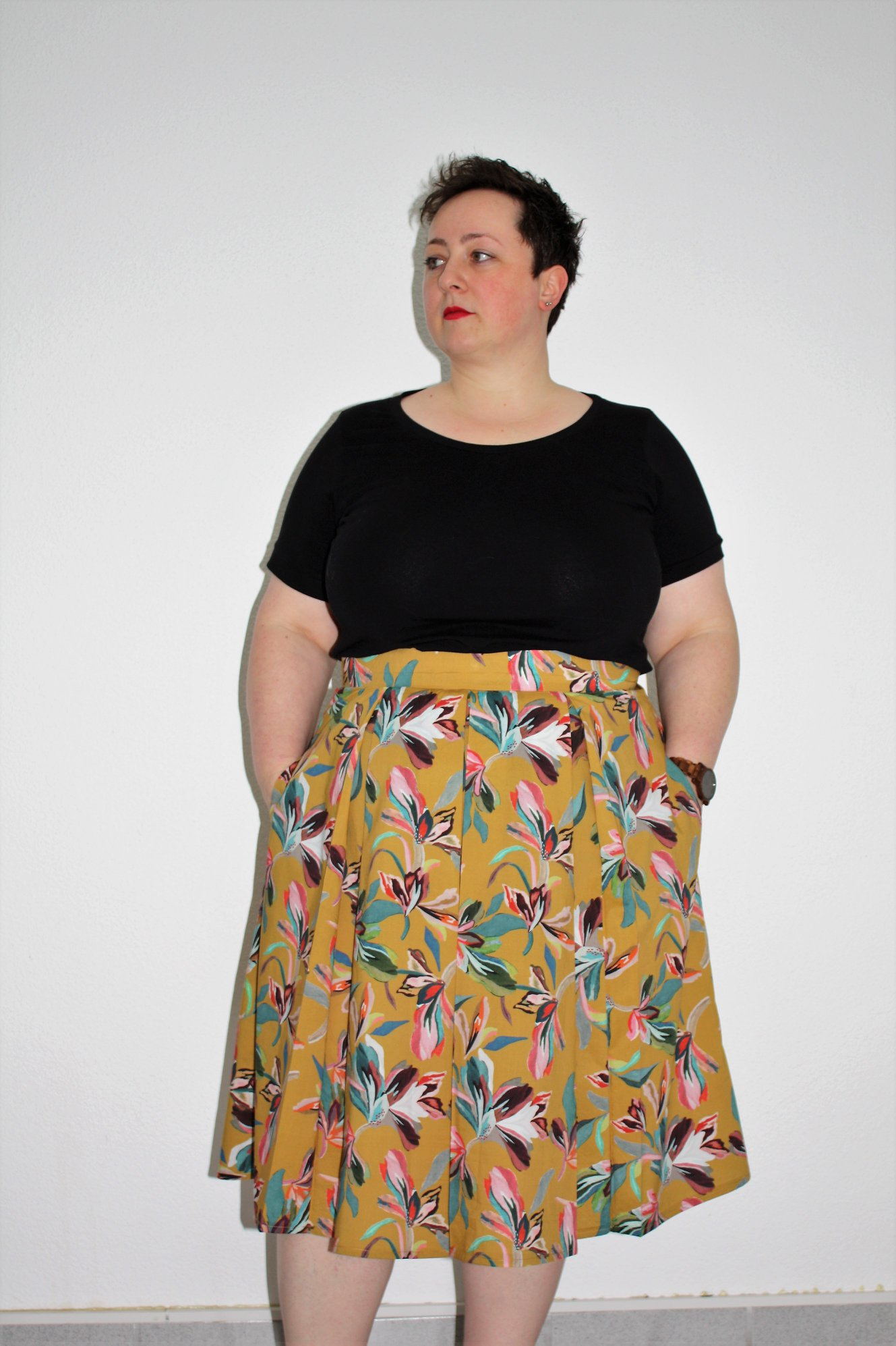Just Patterns Stephanie Skirt by Titiana 1.jpg